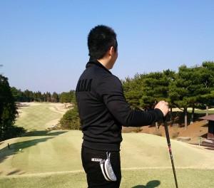 小野東洋2