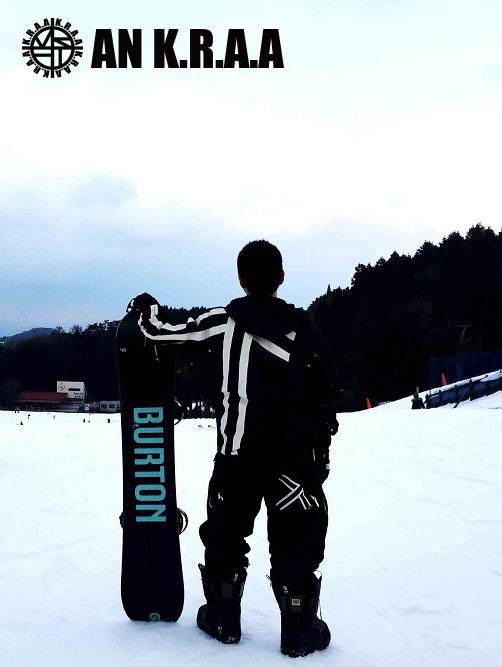 スキー1-7
