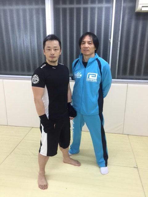 H27.2.17(K-1)湊谷先生